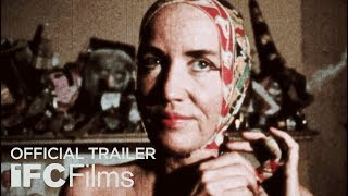 Download That Summer - Official Trailer I HD I Sundance Selects Video