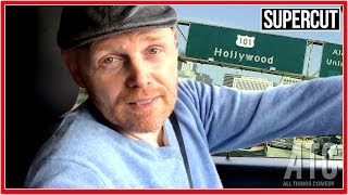 Download Bill Burr's Guide to Driving Etiquette: Season 1 Compilation Video