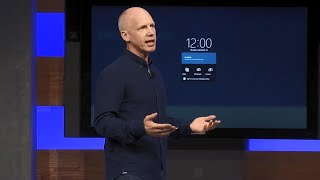 Download Create a modern workplace with Microsoft 365 | TK01 Video