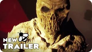 Download The Sandman Trailer (2017) Video