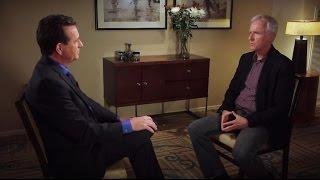 Download James Cameron: Iconic filmmaker Video