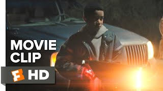 Download Kin Movie Clip - Field Shooting (2018) | Movieclips Coming Soon Video