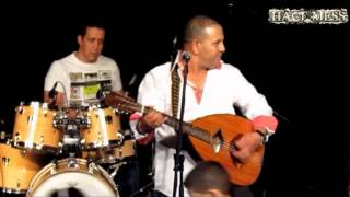 Download Rabah Asma à Montréal ((Acuγer di lḥub ur sεiγ zhaṛ - D kem) Video