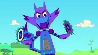 Download Eena Meena Deeka | Oceanliner | Funny Cartoon Compilation | Cartoons for Children Video