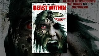 Download Beast Within Video