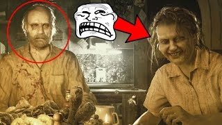 Download Resident Evil 7: 15 Things You NEED TO KNOW Before You Buy The Game Video
