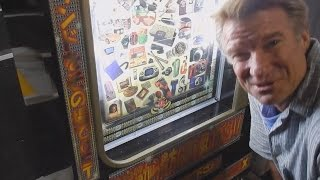 Download Best Vending Machine in Japan Video