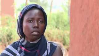 Download Rwanda: Cooking with Gas Video