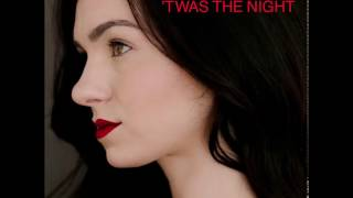 Download Twas the Night Abby Celso from the movie Angels and Ornaments Video