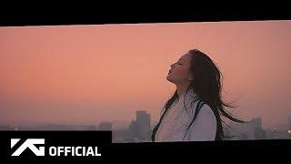 Download LEE HI - '한숨 (BREATHE)' M/V Video