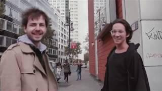 Download Как понять Берлин: руководство от местного Video