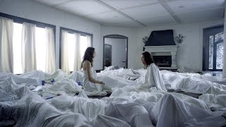 Download Immediately Afterlife :: Full Movie HD :: Starring Troian Bellisario, Shay Mitchell Video