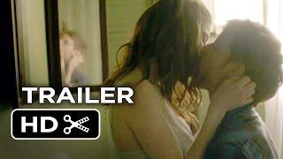 Download Honeymoon Official Trailer #1 (2014) - Rose Leslie, Harry Treadaway Movie HD Video