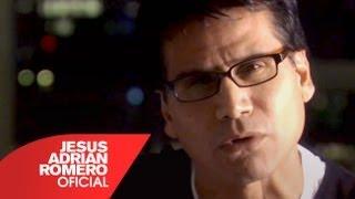 Download Fe y Confianza: Narracion por Jesus Adrian Romero Video