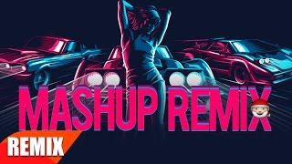 Download Mashup Remix | Punjabi Non Stop Songs | Latest Remix Song Collection Speed Records Video