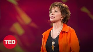 Download Isabel Allende: How to live passionately—no matter your age Video
