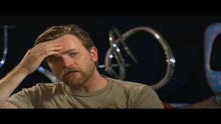 Download Star Wars Episode III: Becoming Obi-Wan Webisode Video