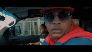 Download Pacho - Cuidao [Video] Video