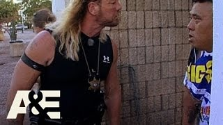 Download Dog The Bounty Hunter: Best of Season 1 | A&E Video