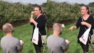 Download These Marriage Proposal Fails Will Make You Cringe Video