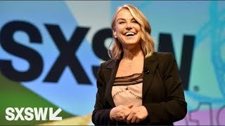 Download Esther Perel | Modern Love and Relationships | SXSW 2018 Video