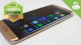Download Samsung Galaxy S7 Edge Review Video