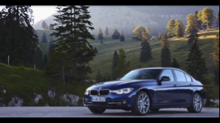 Download All Model Line Up – 3 Series Video
