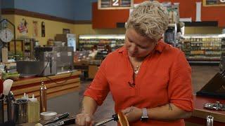 Download Single Shop Showdown Video