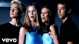 Download A*Teens - Super Trouper Video