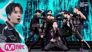 Download [KCON 2019 THAILAND] GOT7 - ECLIPSEㅣKCON 2019 THAILAND × M COUNTDOWN Video