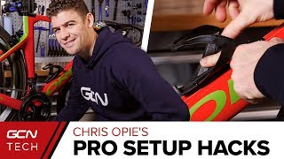 Download 10 Pro Bike Setup Hacks | How To Make Your Bike More Pro Video