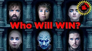 Download Film Theory: How Game of Thrones SHOULD End! (Game of Thrones Season 8) Video