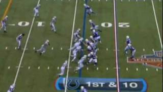 Download Colts vs Jets Highlights Video