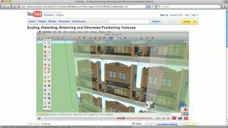 Download concept3D Sixty Second Series overview Video