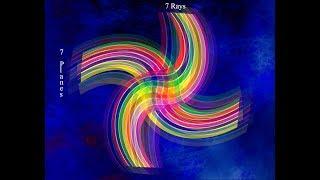 Download Wisdom Bites - Seven States of Consciousness Video