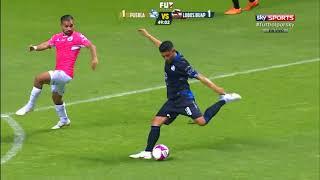 Download Resumen | Puebla 2 - 2 Lobos BUAP | LIGA Bancomer MX - Apertura 2018 - Jornada 12 Video