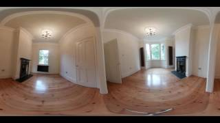 Download Samsung Gear 360 Property Tour Test in 4K Video