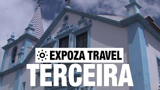 Download Terceira, Azores (Portugal) Vacation Travel Video Guide Video
