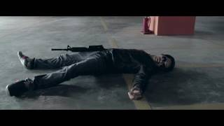 Download ACTION SHORT FILM: X AGENT /Shoot with Canon 80d Video