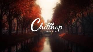 Download 🍂 Chillhop Essentials - Fall 2016 [Full Album] Video