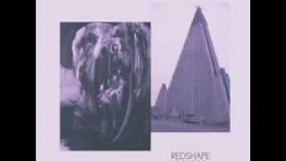 Download Redshape - 2010 Video