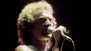 Download Foreigner - ″Waiting For A Girl Like You″ Video