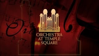 Download A Night in Vienna - Orchestra at Temple Square Video