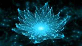 Download 3Hr Soothing Headache, Migraine, Pain and Anxiety Relief - Gentle Waterfall | Delta Binaural Beats Video