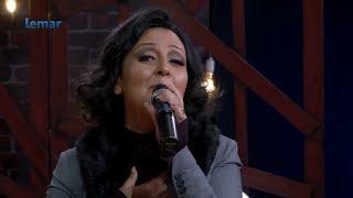 Download لمر ماښام - ښکلی سندره د وجیهه رستگاره څخه / Lemar Makham - Beautiful Song By Wajiha Rastagar Video