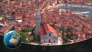 Download Croatia - Our beautiful homeland Video