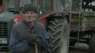 Download Harm uit Hasselt - portret van een bijzondere boer Video