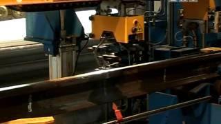 Download Ražots Latvijā - Latvijas dzelzceļš Video