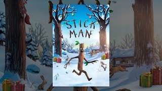 Download Stick Man Video