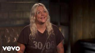 Download Elle King - DSCVR Interview Video